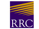 Reconstructionist Rabbinical College | RM.
